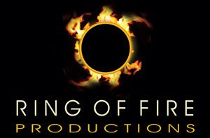 Ring of Fire Productions
